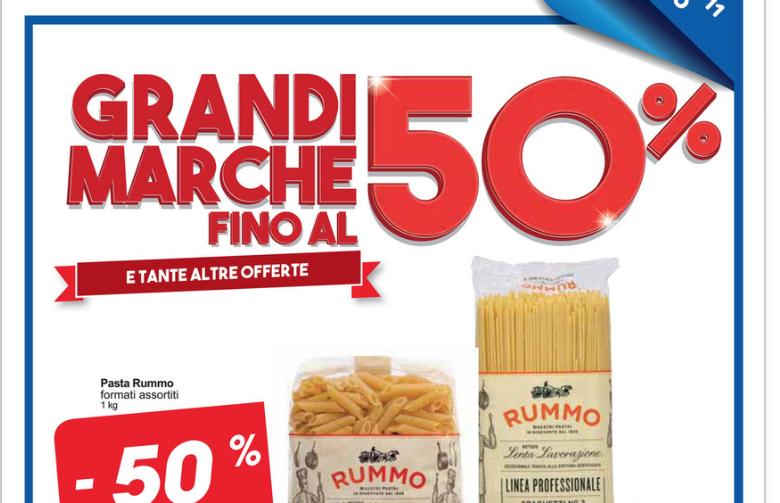 Sdraio Da Giardino Carrefour.Nuovo Volantino Carrefour Sconti Fino Al 50 Anche Sull Elettronica