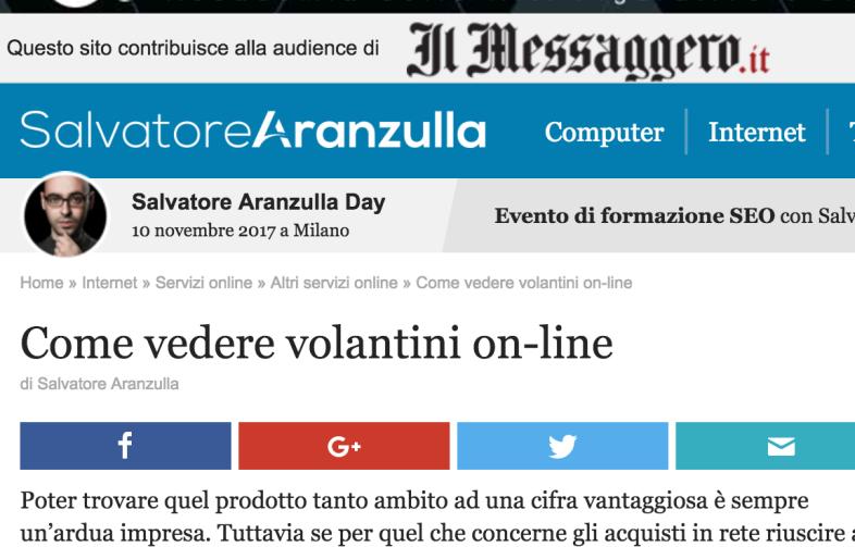 guida-app-volantinofacile-aranzulla