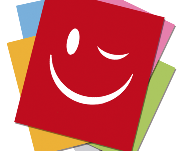 icona-volantinofacile