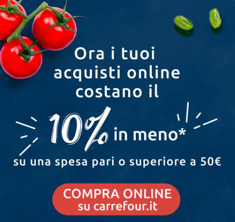 Carrefour Tavoli Da Giardino.Volantino Carrefour Archivi News Volantinofacile It Tutte Le